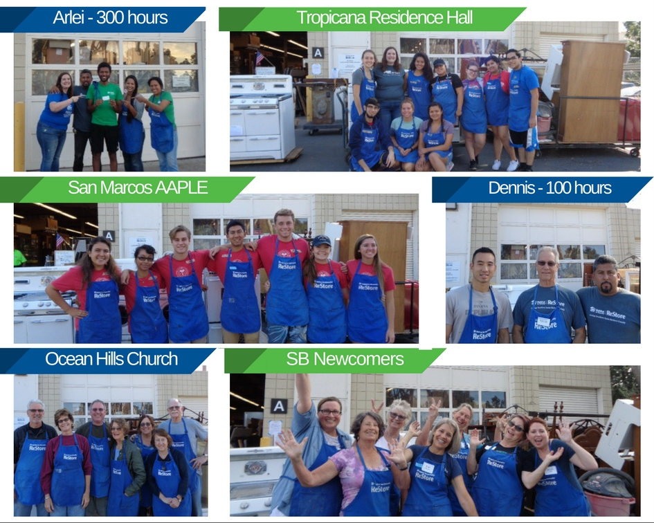 november-habitat-for-humanity-restore-volunteers