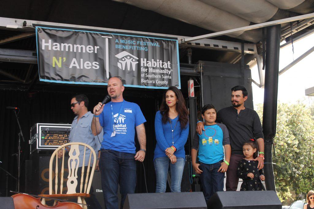gutierrez-family-on-stage