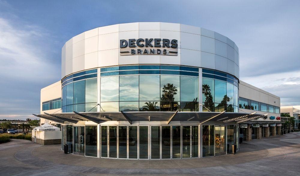 view-of-deckers-rotunda