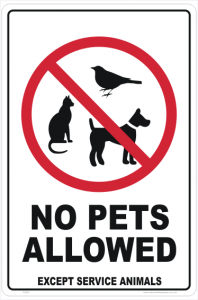 P2291-No-Pets-Allowed-sign-1